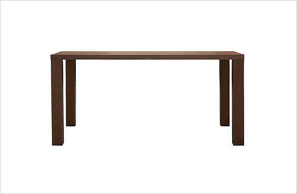 この商品に似ているアイテム画像(bliss table(ブリステーブル)|3rd your life style shop 東戸塚店)