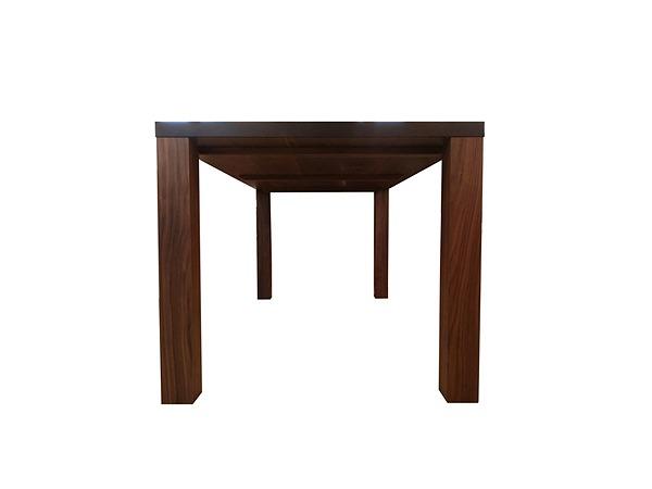 アイテム画像(bliss table(ブリステーブル))メイン
