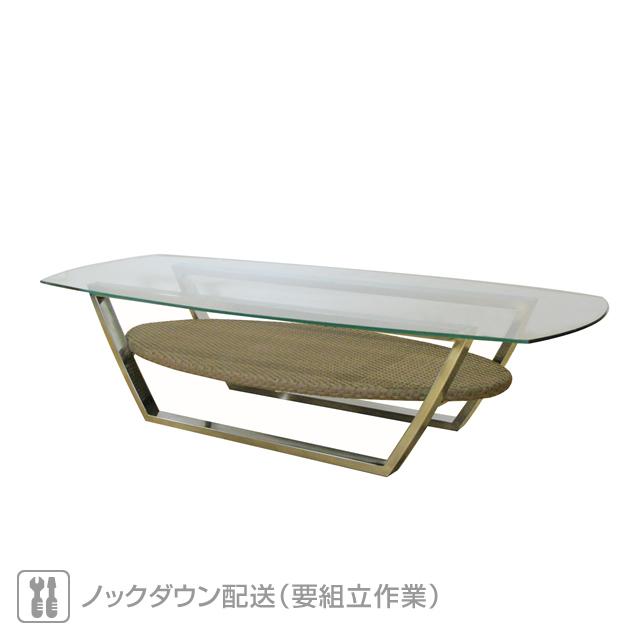 この商品に似ているアイテム画像(ミュシャ 強化ガラス天板 コーヒーテーブル (MUCHA-SAL-0886-CT)|GISELE 表参道ショールーム)