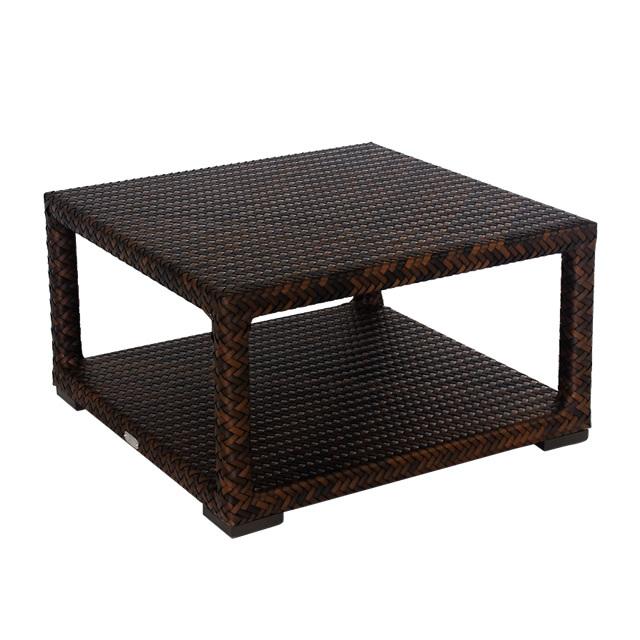 この商品に似ているアイテム画像(シロッコ コーヒーテーブル (SIROCCO-AL-1475-CT)|GISELE 表参道ショールーム)