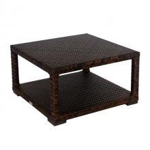 最新の掲載アイテム画像(シロッコ コーヒーテーブル (SIROCCO-AL-1475-CT)|GISELE 表参道ショールーム)