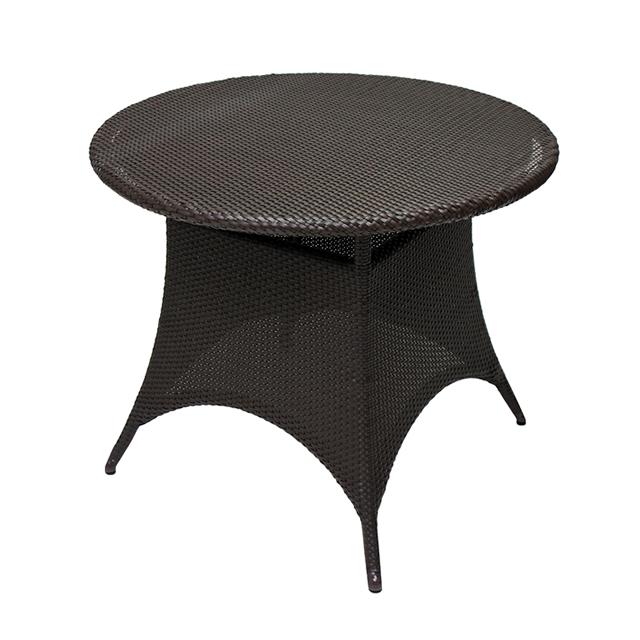 この商品に似ているアイテム画像(アンジェ ラウンドダイニングテーブル90 (ANGE-AL-1535-RT90-AD)|GISELE 表参道ショールーム)