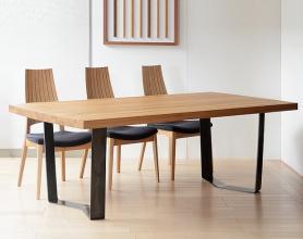 最新の掲載アイテム画像(THE GRAND TABLE|SEIKO Vee-Vas(セイコーヴィーバス))