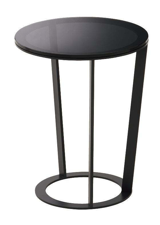 この商品に似ているアイテム画像(SLT528 S|SEIKO Vee-Vas(セイコーヴィーバス))