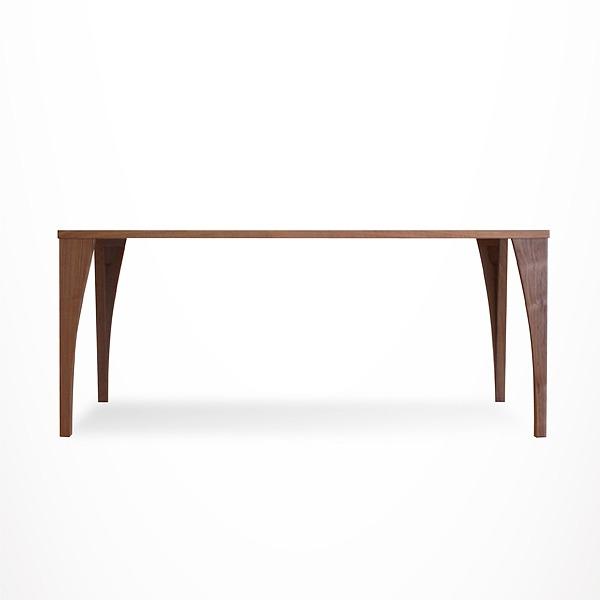 この商品に似ているアイテム画像(ダイニングテーブル Diesare(ディエザーレ)|Vigore 中川店 )