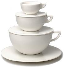この商品に似ているアイテム画像(トリプルカップ|haaz)