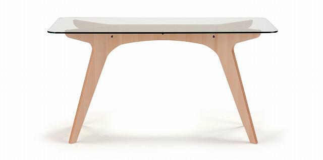 このシーンで使われているアイテム画像(PEGASUS DINING TABLE)