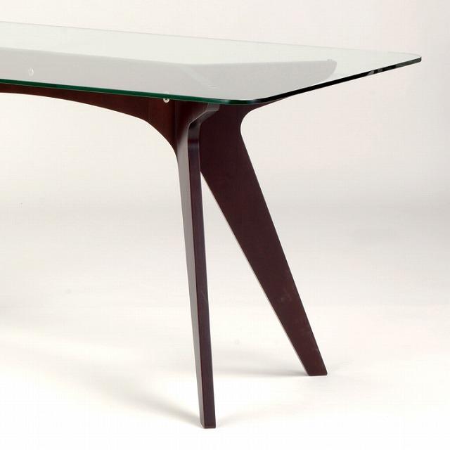 アイテム画像(PEGASUS DINING TABLE)メイン