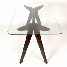 アイテム画像(PEGASUS DINING TABLE)サムネイル