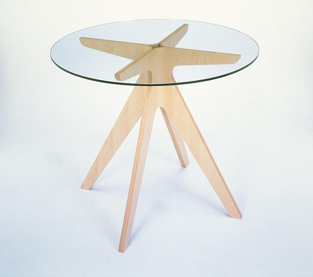 アイテム画像(PEGASUS ROUND TABLE)メイン