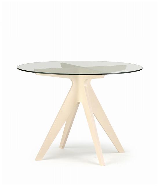 この商品に似ているアイテム画像(PEGASUS ROUND TABLE)