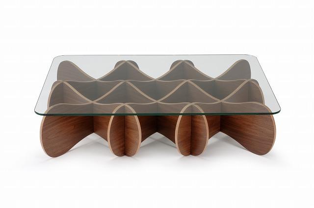 この商品に似ているアイテム画像(MATRIX TABLE)