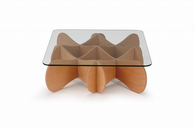 アイテム画像(MATRIX TABLE)メイン