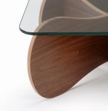 アイテム画像(MATRIX TABLE)サムネイル
