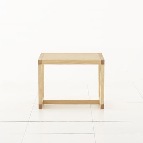 この商品に似ているアイテム画像(サイドテーブル (SO-12-ST / NTL)|SEMPRE HOME)