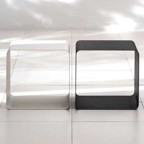 この商品に似ているアイテム画像(メタルブロック350 (CA-05)|センプレ 本店)