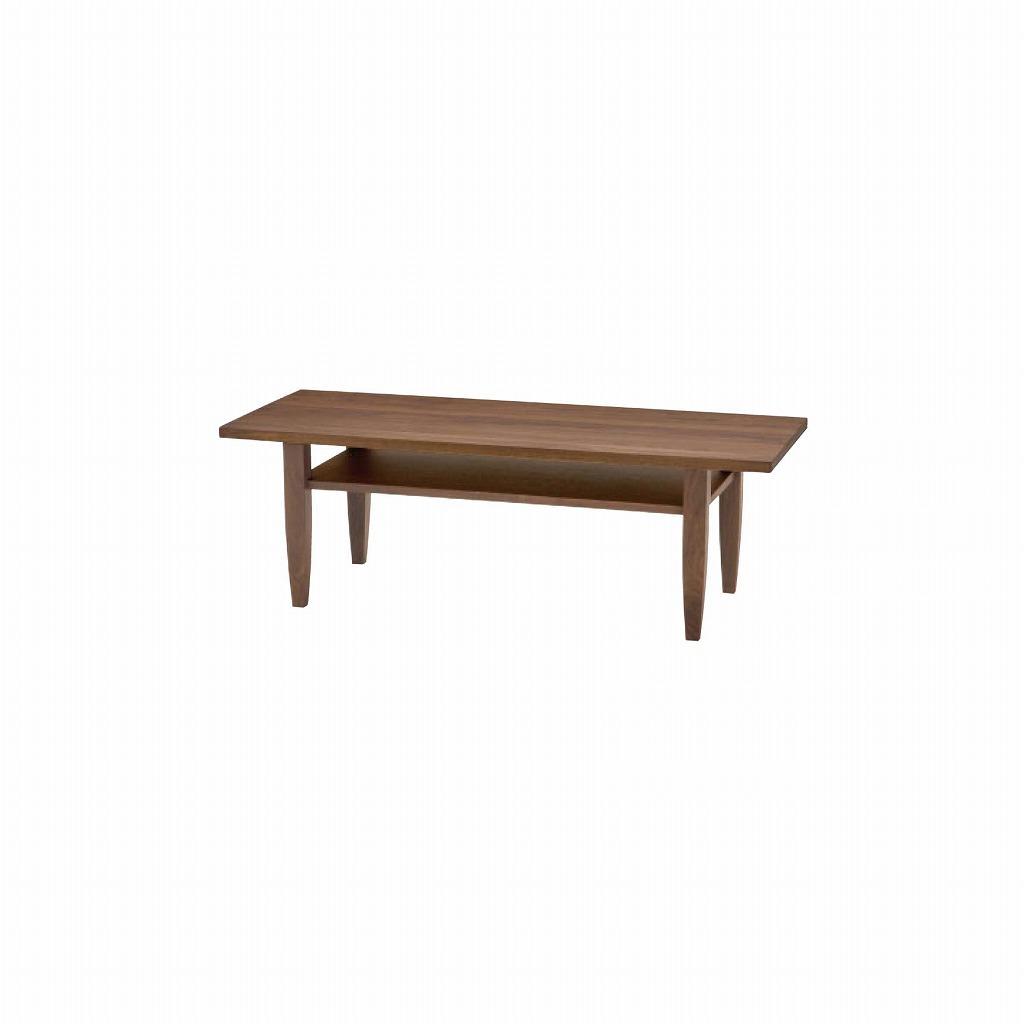 この商品に似ているアイテム画像(リビングテーブル〈天板トノー型〉/NLT33・36|柏木工 東京ショールーム)