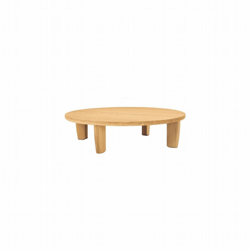 このシーンで使われているアイテム画像(膳丸テーブル/RG10・16)