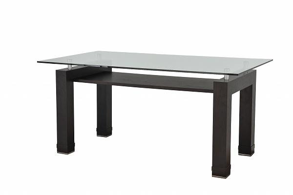アイテム画像(ダイニングテーブル [D10020] )メイン