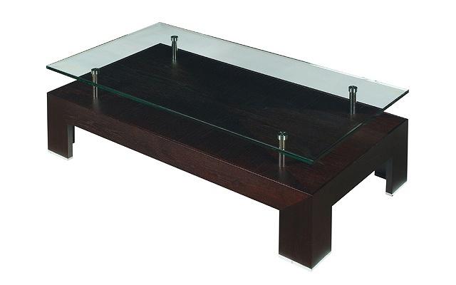 この商品に似ているアイテム画像(センターテーブル [L20017] |Crastina(クラスティーナ))