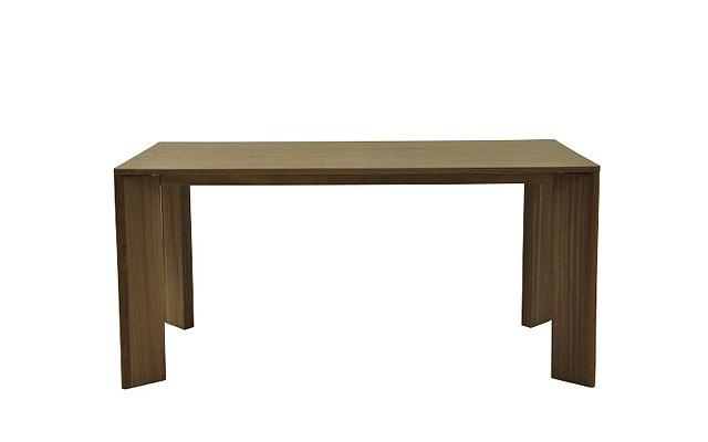 この商品に似ているアイテム画像(ダイニングテーブル [D10070] |Crastina(クラスティーナ))