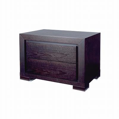 この商品に似ているアイテム画像(ナイトテーブル [S20007] |Crastina(クラスティーナ))