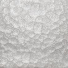 アイテム画像(ダイニングテーブル [D10086] )サムネイル