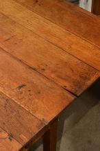 アイテム画像(折りたたみ式テーブル)サムネイル