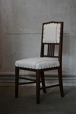 この商品に似ているアイテム画像(背もたれ椅子|OTSU FURNITURE(オツファニチャー))