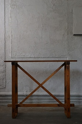 アイテム画像(テーブル(1825))メイン