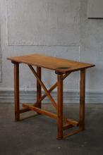 このコーディネートシーンで使われているアイテム画像(テーブル(1825))