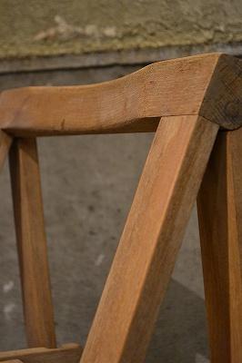 アイテム画像(折りたたみ椅子)メイン