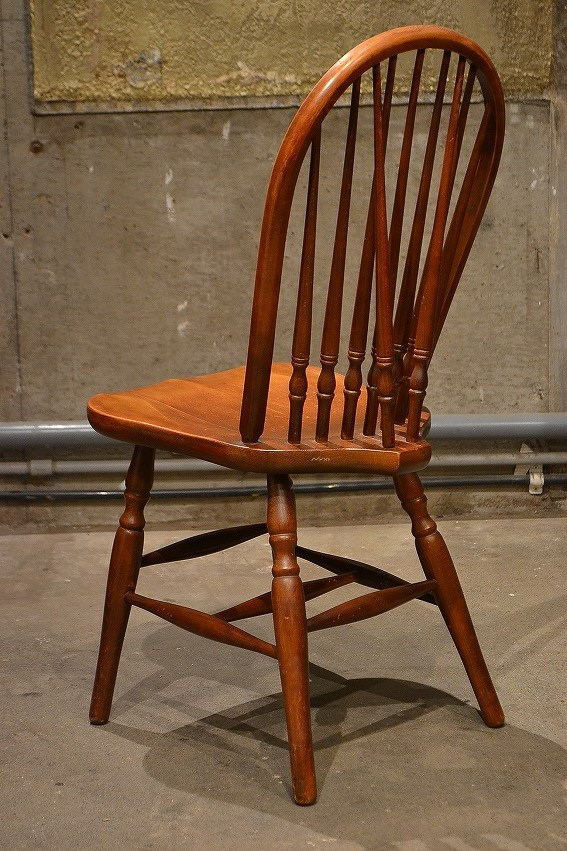 アイテム画像(椅子)メイン