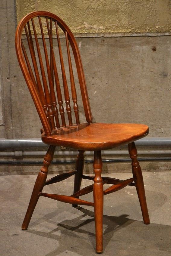 この商品に似ているアイテム画像(椅子|OTSU FURNITURE(オツファニチャー))