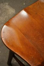 アイテム画像(椅子)サムネイル
