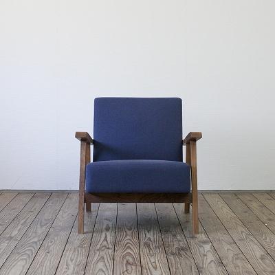 この商品に似ているアイテム画像(Basic Sofa1P|greeniche(グリニッチ) 米子)