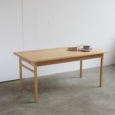 アイテム画像(Drawer Table)メイン