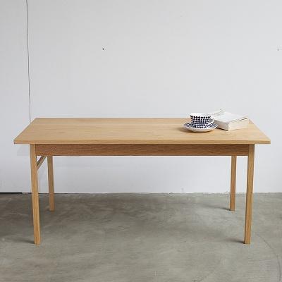 この商品に似ているアイテム画像(Drawer Table|greeniche(グリニッチ) 米子)