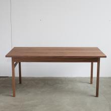 アイテム画像(Drawer Table)サムネイル