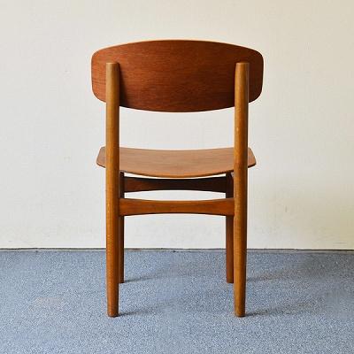 アイテム画像(Dining Chair D-405D704A)メイン