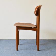 アイテム画像(Dining Chair D-405D704A)サムネイル