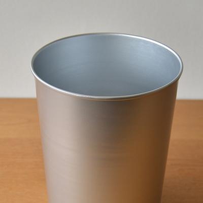 アイテム画像(ダストボックス silver)メイン