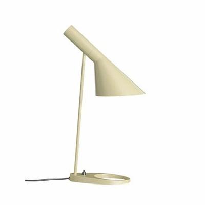アイテム画像(AJ Table Lamp)メイン