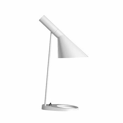 この商品に似ているアイテム画像(AJ Table Lamp|greeniche(グリニッチ) 米子)