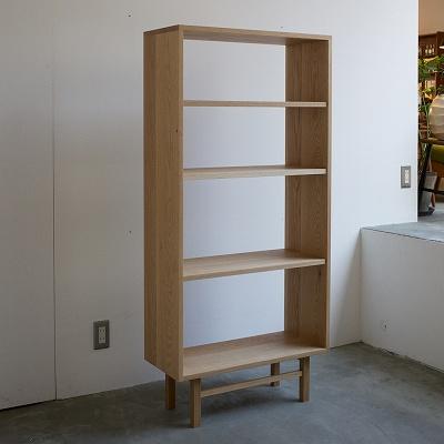 アイテム画像(bookcase H1500)メイン
