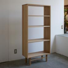 アイテム画像(bookcase H1500)サムネイル