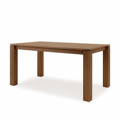 アイテム画像(amando extendable table)メイン