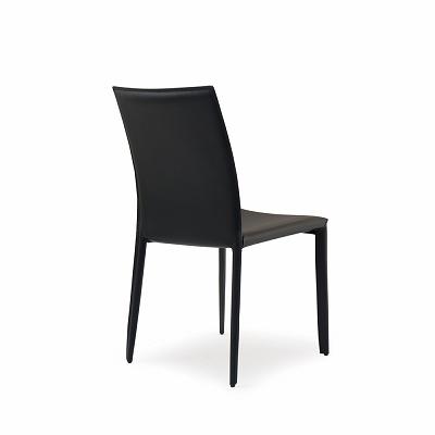 アイテム画像(phoenix chair)メイン