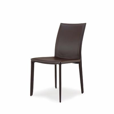 この商品に似ているアイテム画像(phoenix chair|moda en casa(モーダ・エン・カーサ))