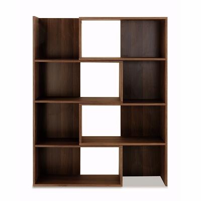 この商品に似ているアイテム画像(flexible bookcase|moda en casa(モーダ・エン・カーサ))